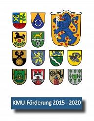 KMU-Förderprogramm 2015-2020©Landkreis Harburg